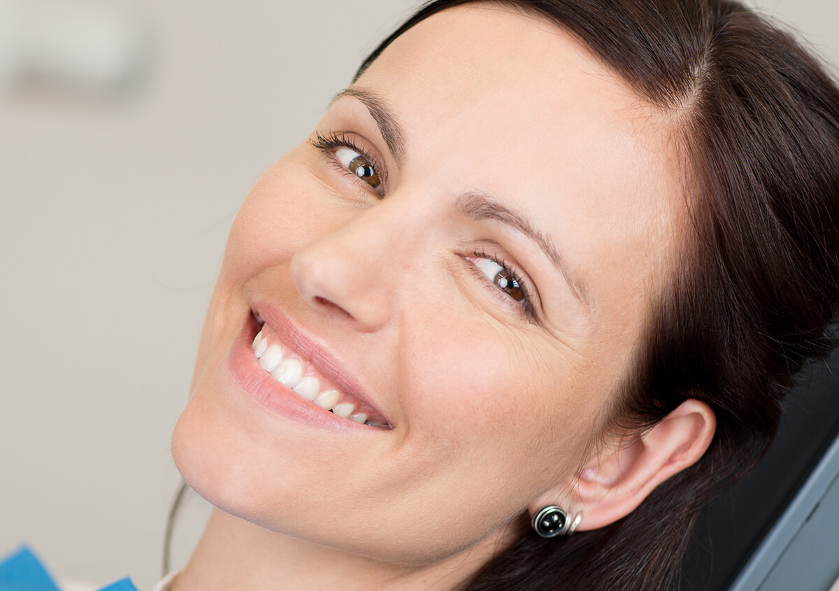 Finding the Best Dental Implants Dentist near me in Fremont Hills, MO Area