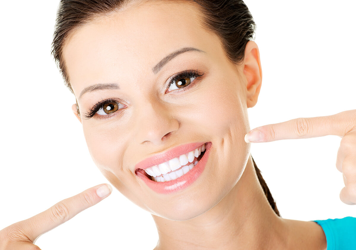 Root Canals Treatment at Excel Dental in Ozark MO Area
